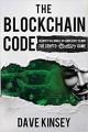 The Blockchain Code