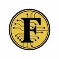 Forbes Crypto Confidential