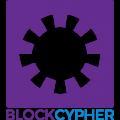 BlockCypher