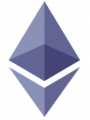 Week in Ethereum News