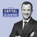 Capital Allocators
