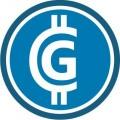 Coin Gape