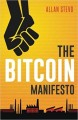 The Bitcoin Manifesto