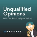 Unqualified Opinions