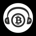 The Bitcoin Podcast