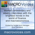 Macro Voices