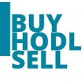 BuyHodlSell TX Watch