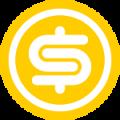 Statoshi.info