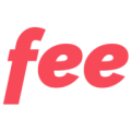 transactionfee.info