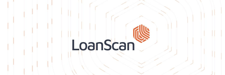 LoanScan
