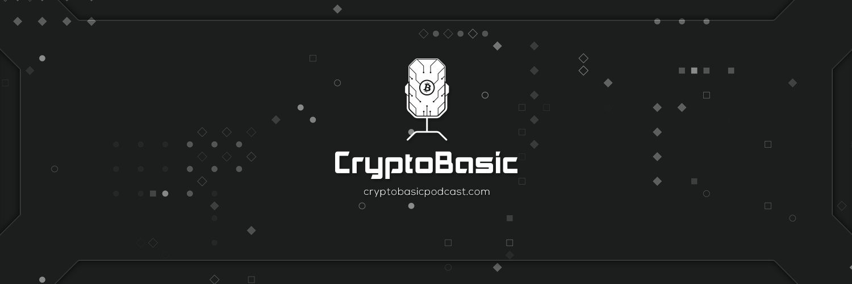 CryptoBasic