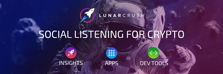 LunarCRUSH