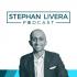 Stephen Livera